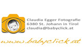 Logo - Claudias Onlineservice