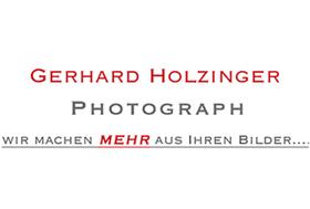 Logo - Holzinger