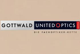 Logo - Gottwald
