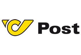 Logo - Post Online Fotolabor