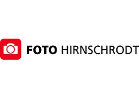 Logo - Fotolabor24