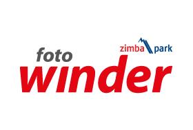 Logo - Foto-Winder