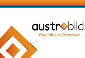 Logo - Austrobild