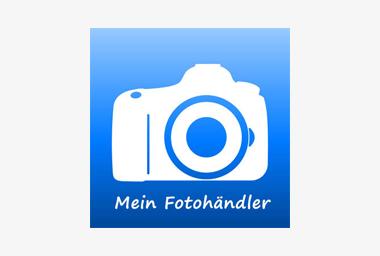 Kostenlose App - Fotoartikel bequem übers Handy bestellen Kostenlose App - Fotoartikel bequem übers Handy bestellen